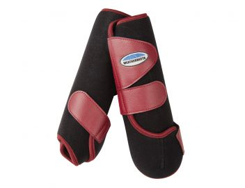 Prime Sports Boots