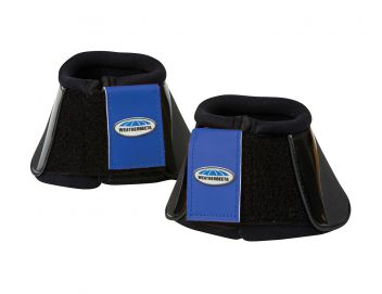 Impact Bell Boots