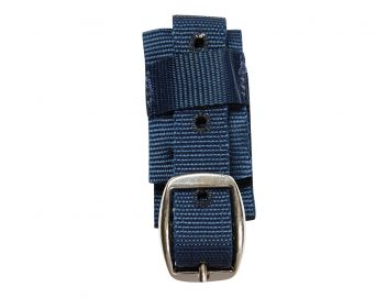 Adjustable Front Chest Buckle