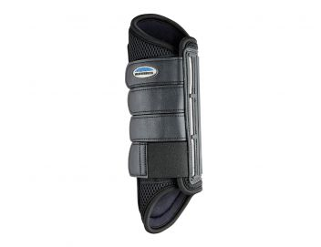 Eventing Hind Boots