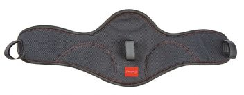 Therapy-tec Anatomical Poll Pad