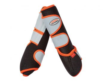Therapy-tec Sports Boots