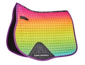 Prime Ombre All Purpose Saddle Pad