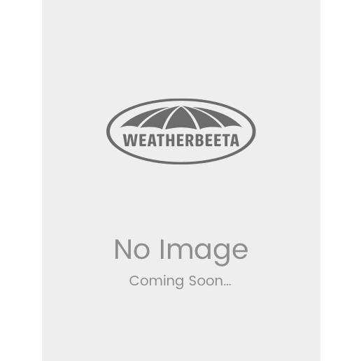 ComFiTec 600d/mesh Combo Neck